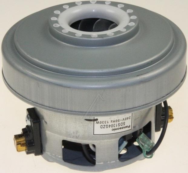 Dyson dc05 мотор отзывы о пылесосе dyson