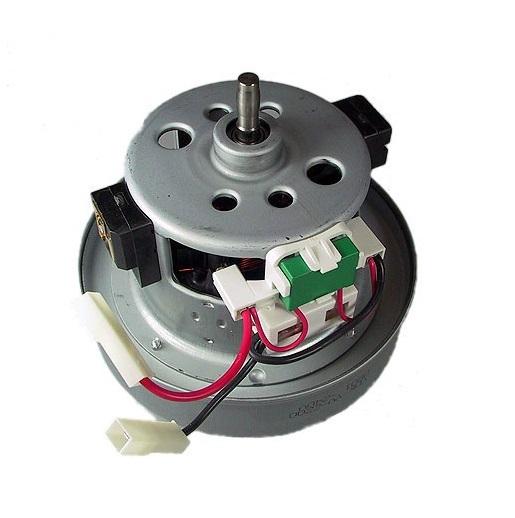 Dyson Motor Dc07 911934 01