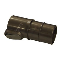 dyson-adapter-912270-01