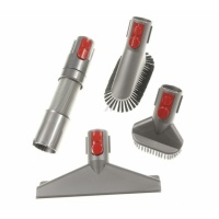 dyson-cinetic-big-ball-accessoires-zuigmond-borstel-set