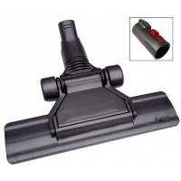 dyson-cinetic-big-ball-flat-out-zuigmond-adapter