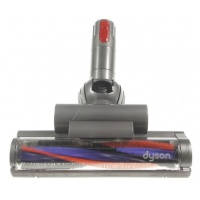 dyson-cinetic-big-ball-turbo-zuigmond-963544-04