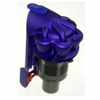 dyson-dc43h-cycloon-966179-01
