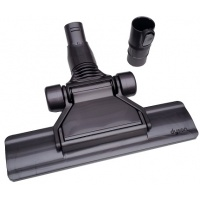 dyson-flat-out-zuigmond-voor-dunne-buis-914617012