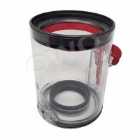dyson-v10-reservoir-vuil-container-small-bin-15cm-969509-02-1