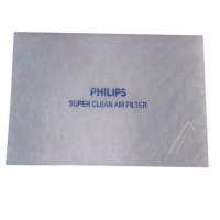 philips-clean-air-filter-432200491010