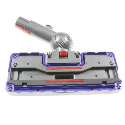 dyson-cinetic-big-ball-musclehead-automatisch-aanpasbare-zuigmond-967420-01-1