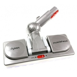 dyson-cinetic-big-ball-musclehead-automatisch-aanpasbare-zuigmond-967420-01