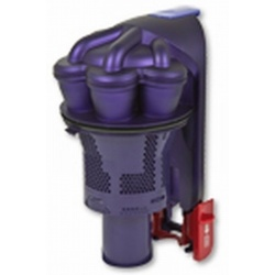 dyson-dc31-cycloon-91708612