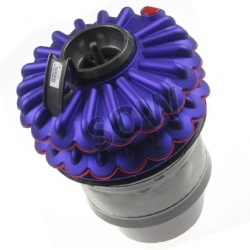 dyson-dc52-cycloon-948638-02-01_414148279