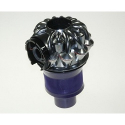 dyson-dc62-cycloon-965878-01