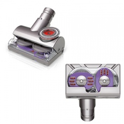 dyson-tangle-free-mini-turbozuigmond-mo-925068-02