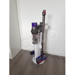 dyson-v10-houder-standaard-inclusief-accessoires-968923-01-5