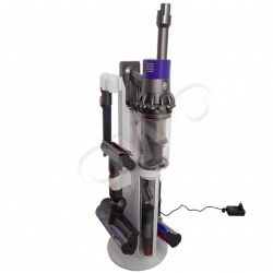 dyson-v10-houder-standaard-inclusief-accessoires-968923-01-6